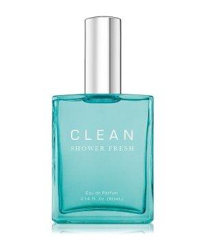 Clean Shower Fresh  Eau de Parfum für Damen und Herren