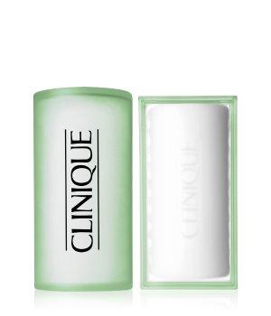 Clinique 3-Phasen-Systempflege Facial Extra Mild Gesichtsseife für Damen