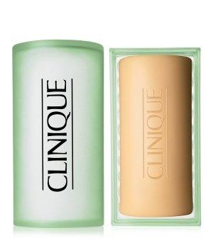 Clinique 3-Phasen-Systempflege Facial Oily Gesichtsseife für Damen