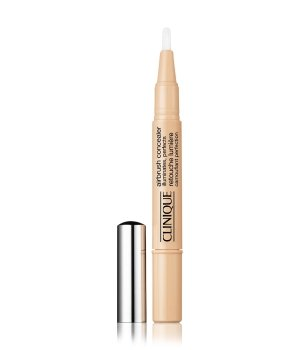 Clinique Airbrush  Concealer für Damen