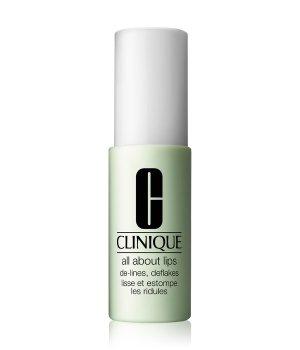 Clinique All About Lips  Lippenbalsam für Damen