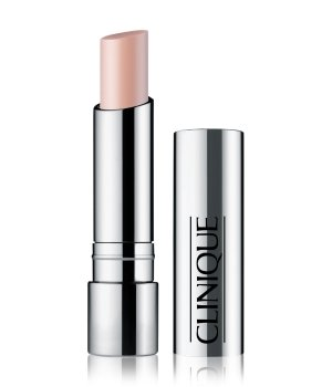 Clinique Anti-Aging Pflege Repairwear Intensive Lippenbalsam für Damen
