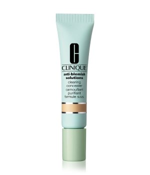 Clinique Anti-Blemish Solutions Clearing Concealer für Damen