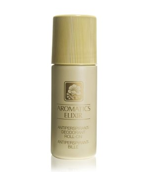 Clinique Aromatics Elixir Deo Roll-On 75 ml