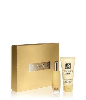 Clinique Aromatics Elixir Duo Set Duftset 1 Stk 45ml Parfum Spray