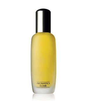 Clinique Aromatics Elixir  Eau de Toilette für Damen