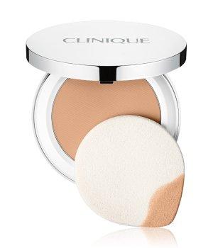 Clinique Beyond Perfecting 2-in-1: Foundation + Concealer Kompaktpuder für Damen