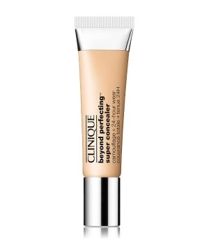Clinique Beyond Perfecting Super Concealer Concealer für Damen