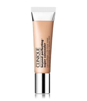 Clinique Beyond Perfecting Super Concealer Concealer Nr. 18 - Medium