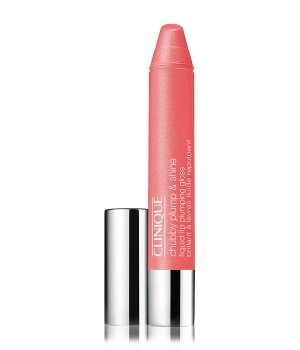 Clinique Chubby Stick Plump & Shine Lipgloss für Damen