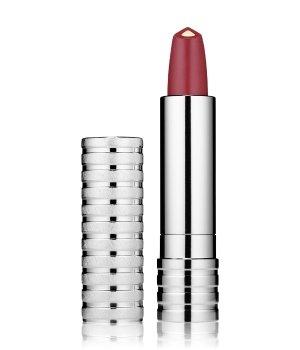 Clinique Dramatically Different  Lippenstift für Damen