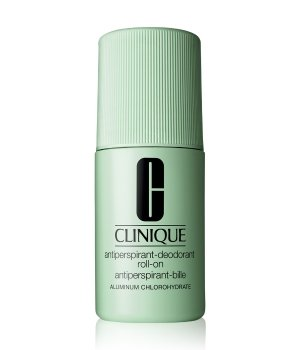 Clinique Dry Form  Deodorant Roll-On für Damen