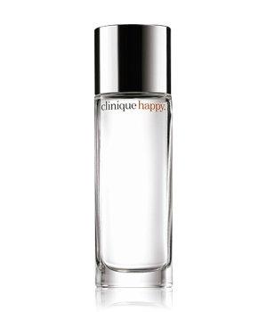 Clinique Happy  Eau de Parfum für Damen