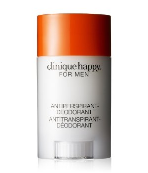 Clinique Happy for Men  Deodorant Stick für Herren