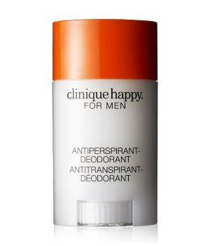 Clinique Happy for Men  Deodorant Stick für Herren