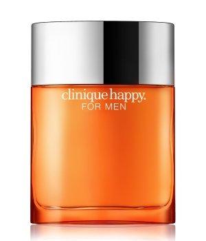 Clinique Happy for Men EDC 50 ml