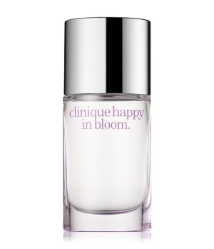 Clinique Happy in Bloom EDT 30 ml