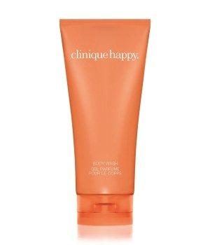 Clinique Happy  Duschgel für Damen