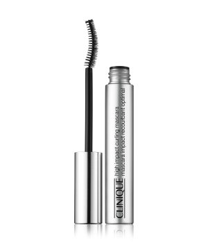 Clinique High Impact Curling Mascara für Damen