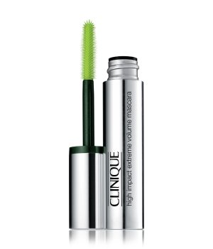 Clinique High Impact Extreme Volume Mascara für Damen