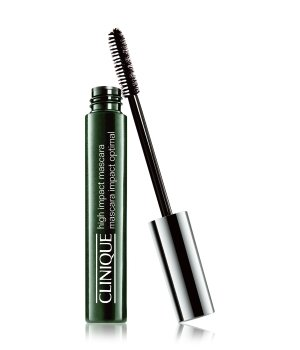 Clinique High Impact  Mascara für Damen