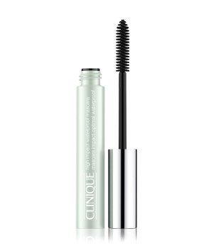 Clinique High Impact Waterproof Mascara für Damen