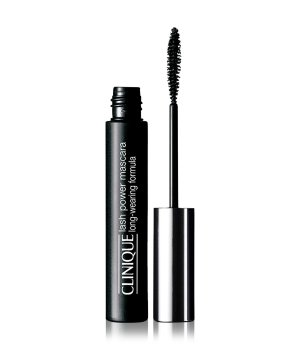 Clinique Lash Power Dichte & Schwung Mascara für Damen