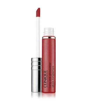 Clinique Long Last Glosswear Lipgloss für Damen