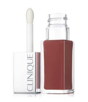 Clinique Pop Lip Lacquer Liquid Lipstick für Damen