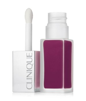 Clinique Pop Lip Liquid Matte Liquid Lipstick für Damen