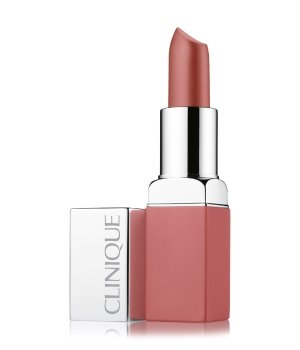 Clinique Pop Lip Matte Lippenstift für Damen