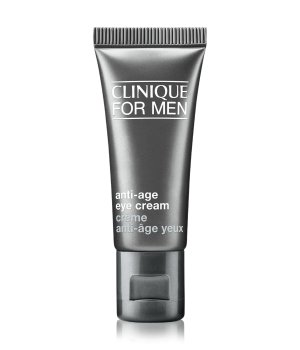 Clinique For Men Anti-Age Eye Cream Augencreme für Herren