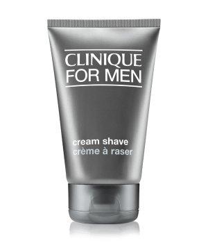 Clinique For Men Cream Shave Rasiercreme für Herren