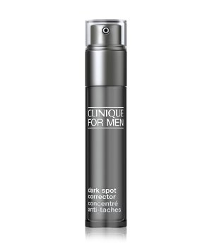 Clinique For Men Dark Spot Corrector Gesichtsserum für Herren