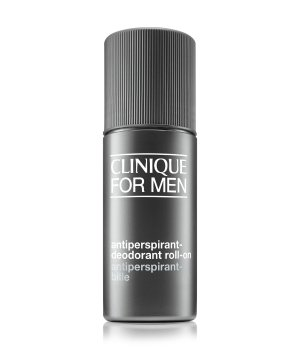 Clinique For Men Antiperspirant Deodorant Roll-On für Herren
