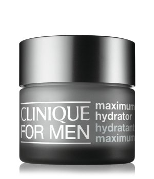 Clinique For Men Maximum Hydrator Gesichtscreme für Herren