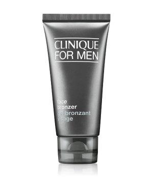 Clinique For Men Face Bronzer Selbstbräunungsgel für Herren