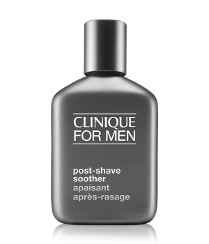 Clinique For Men Post Shave Soother After Shave Lotion für Herren