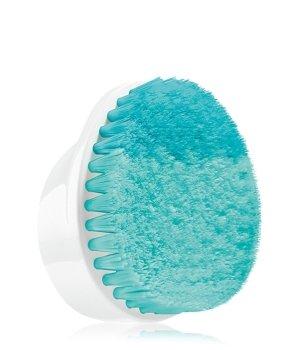 Clinique Sonic System Anti-Blemish Solutions Deep Cleansing Ersatzbürste für Damen