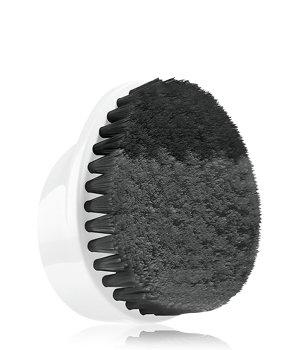 Clinique Sonic System  City Block Purifying Gesichtsbürste für Damen und Herren