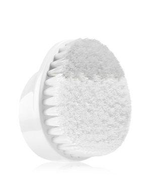 Clinique Sonic System Extra Gentle Ersatzbürste für Damen