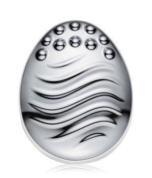 Clinique Sonic System Massage Head Ersatzbürste für Damen und Herren
