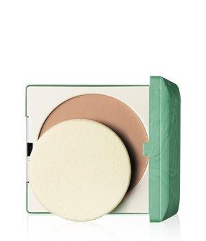 Clinique Stay-Matte Sheer Kompaktpuder für Damen