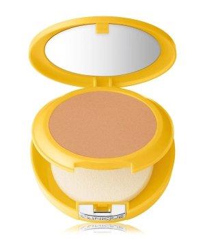 Clinique Sun SPF 30 Powder Mineral Make-up für Damen
