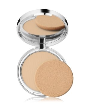 Clinique Superpowder Double Face  Kompaktpuder für Damen