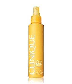 Clinique Virtu-Oil SPF 30  Sonnenspray für Damen und Herren