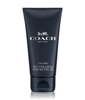 Coach Men  Duschgel für Herren