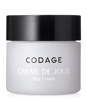 CODAGE Day Cream  Tagescreme für Damen und Herren