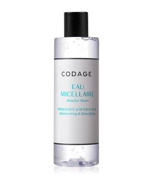 CODAGE Micellar Water  Gesichtswasser für Damen und Herren
