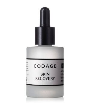 CODAGE Skin Recovery Ultimate Skin Repair  Gesichtsserum für Damen und Herren